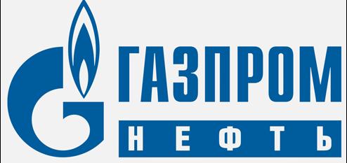 logo-big-ru-2