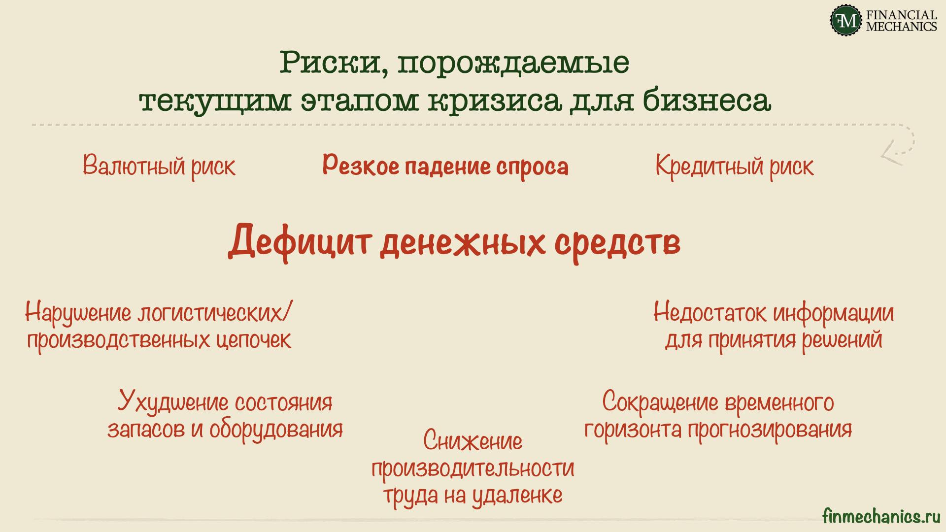 ACCA_2020_07_04_V2.005