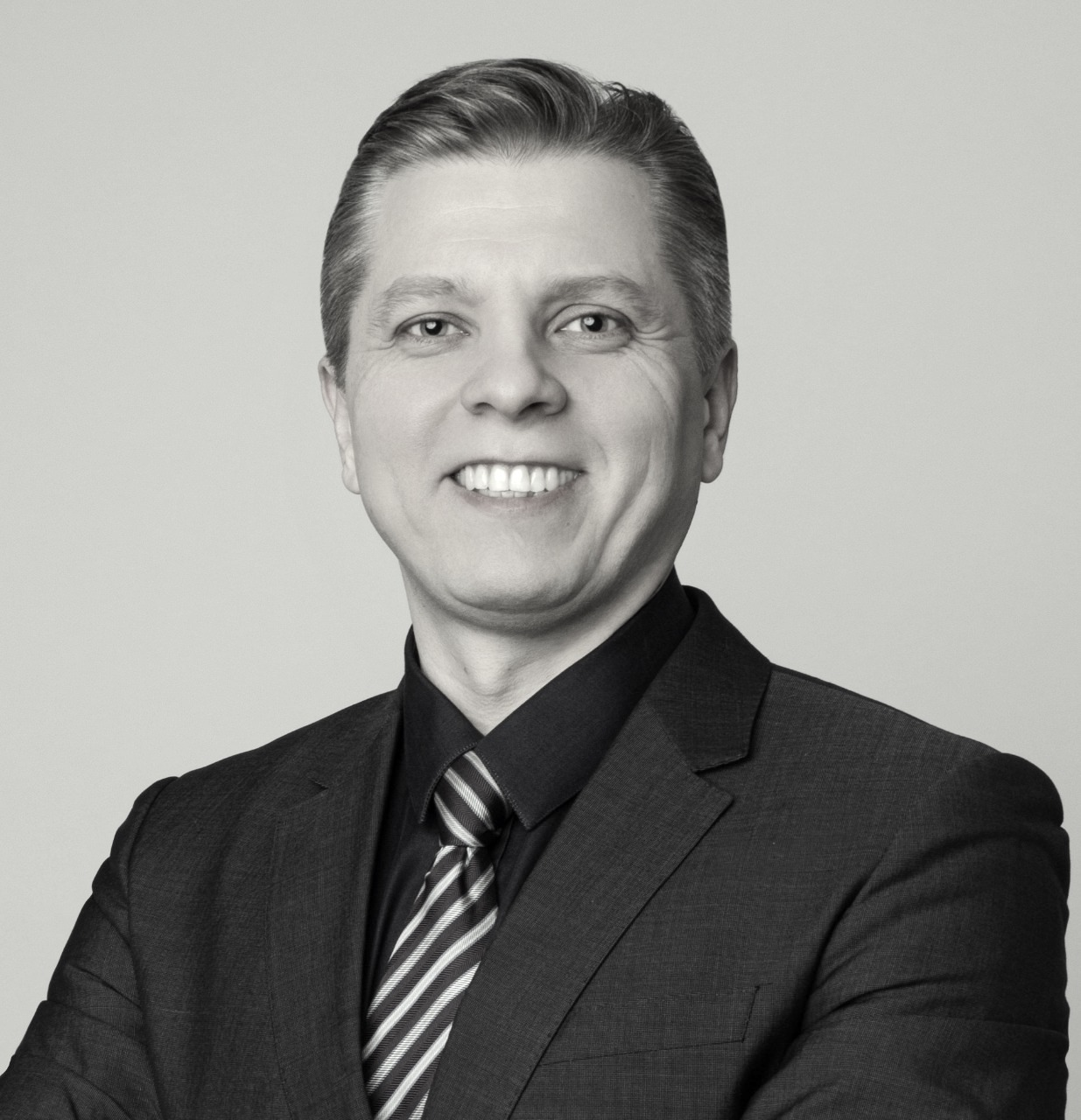 Виталий Харитоненко